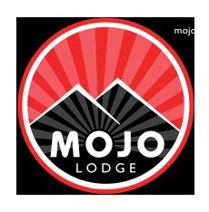 Mojo Lodge Hakuba